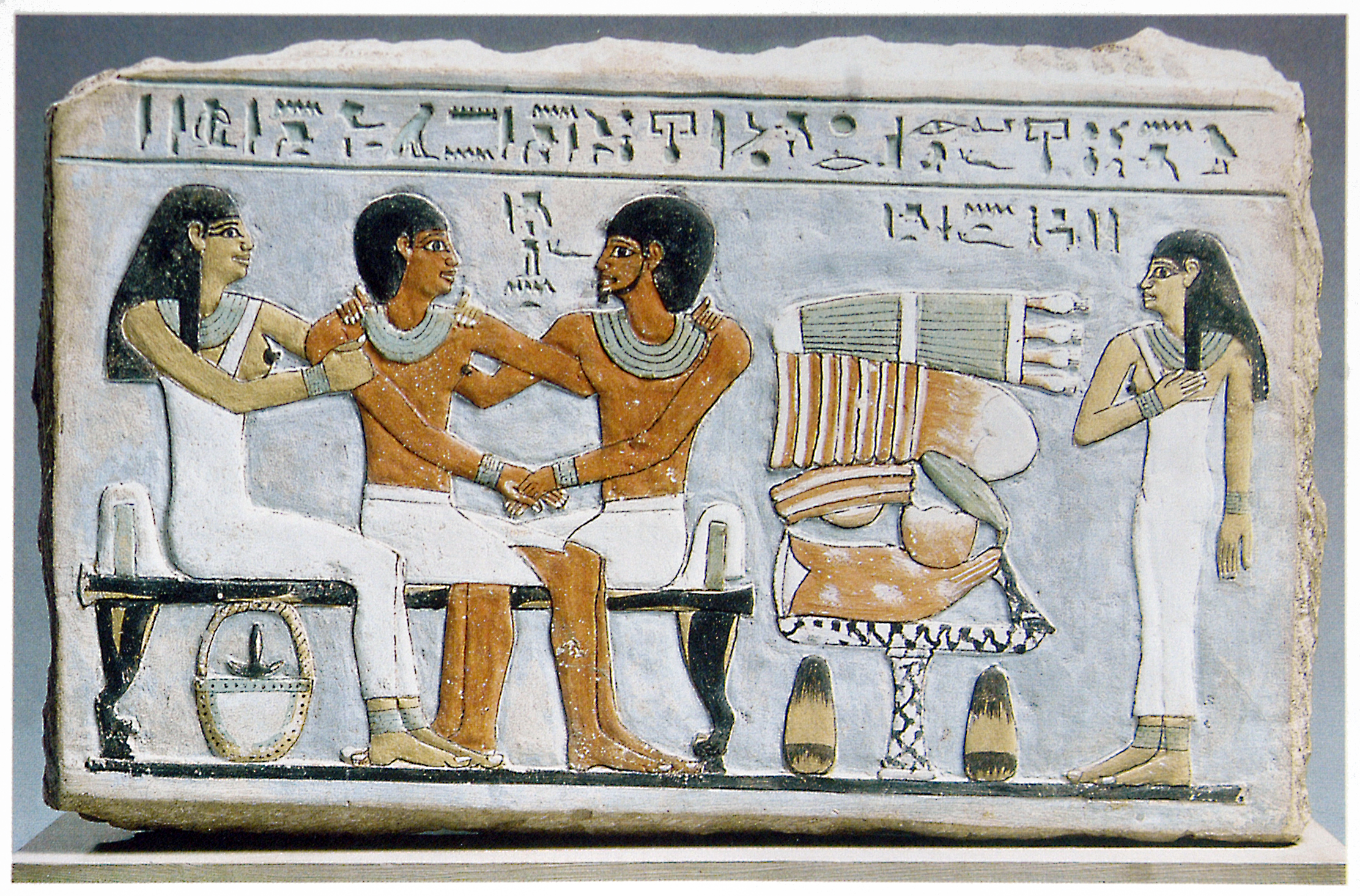 history of egypt and its religion and pharaohs Ancient egypt -- a land of  mystery surrounds its origins, its religion and its monumental architecture:  the pharaohs were seen as gods,.