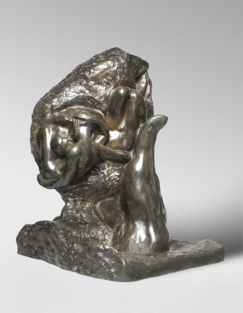 rodin-the-hand-of-god-alternate
