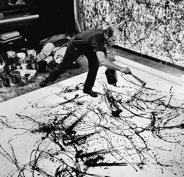 Namuth_jackson_Pollock_1956_1957